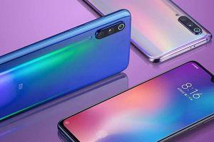 Top 4 smartphone xuất sắc nhất 2019