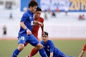 Indonesia 2-0 Thái Lan: Cái giá phải trả của sự 'kiêu ngạo'