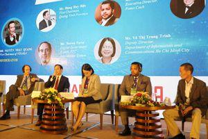 Nỗ lực của Quảng Ninh được ghi nhận trên hành trình chuyển đổi số