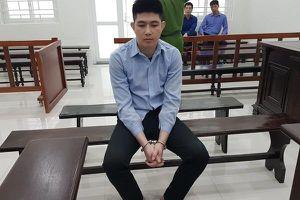 Chàng rể ở Hà Nội chém tới tấp bố mẹ vợ vì bị lạnh nhạt