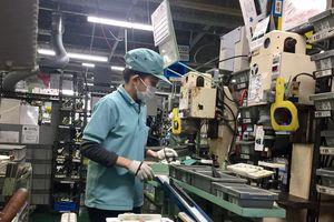 Nhật, Hàn liên tiếp đặt hàng tuyển lao động Việt Nam