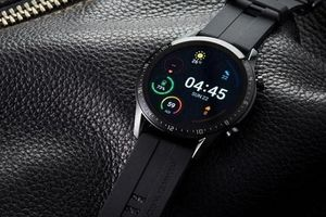 Đồng hồ Huawei Watch GT2 bán được hơn 1 triệu chiếc