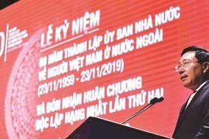 Người Việt bốn phương (số 660)