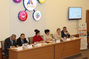 UNESCO kỷ niệm Ngày Truyền hình thế giới