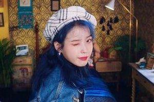 Top 5 bài hát đạt PAK lâu nhất lịch sử Kpop, IU là nữ solo duy nhất ghi danh với 2 ca khúc
