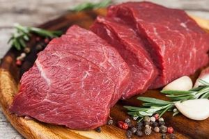 Thực phẩm nào gây hại cho gan?
