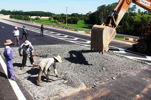 Khởi tố 4 bị can tại dự án cao tốc Đà Nẵng – Quảng Ngãi: Sai phạm mang tính hệ thống