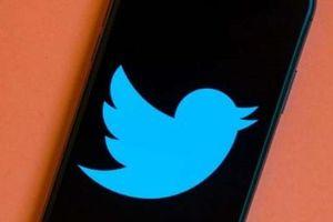 Twitter sẽ xóa các tài khoản cá nhân không hoạt động trên 6 tháng