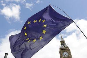 ZEW: Lòng tin của giới lãnh đạo doanh nghiệp châu Âu đang suy yếu