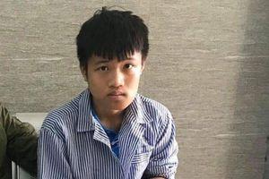 Hải Phòng: Học sinh lớp 8 bị đánh gãy xương hàm chưa thể phẫu thuật