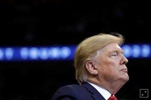 Ủy ban Tư pháp Hạ viện đặt hạn chót cho ông Trump