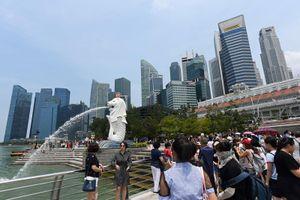 Chính quyền Singapore mạnh tay trấn áp tin sai sự thật bằng đạo luật mới như thế nào?