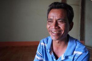 Kon Tum: Nhiều hộ dân xin 'thoát nghèo'
