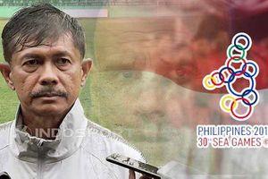 Báo Indo: 'U22 Indonesia có Pep Guardiola'
