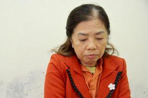 Thủ đoạn tinh vi của các đối tượng làm giả giấy khám sức khỏe ở Nghệ An