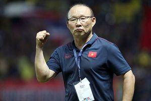 Việt Nam-Indonesia: Chung kết bảng B