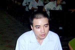 Vụ án Hồ Duy Hải: Viện KSND Tối cao kháng nghị giám đốc thẩm điều tra lại