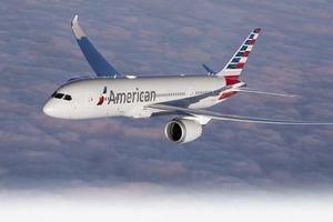 Giả bệnh để đòi đổi ghế máy bay, hành khách nữ bị bắt
