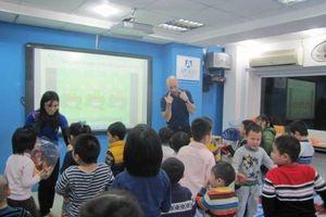 Hải Phòng siết quản lý trung tâm ngoại ngữ, tin học như thế nào?