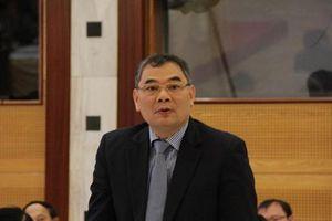 Bộ Công an sẽ điều tra gian lận thi cử ở Hà Giang từ trước 2018