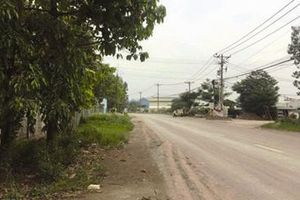 Dự án 'tai tiếng' tại Phước Tân: Có còn căn cứ để quyết định đầu tư?