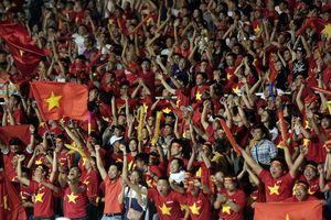 Cách tốt nhất để U-22 Việt Nam vào bán kết SEA Games 30
