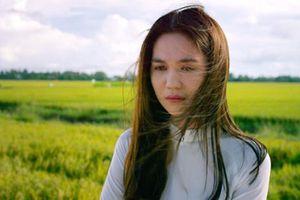 Diễn tệ còn hét cát-sê cao, đạo diễn nào bạo gan mời Ngọc Trinh đóng phim?