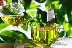 Uống trà xanh cần biết những đại kỵ này để khỏi rước họa vào thân