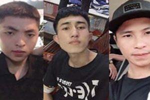 Bắt 5 nữ tiếp viên quán karaoke về giam giữ trong phòng trọ để trả thù