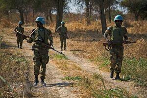 Sudan sẽ khó hoàn tất thỏa thuận hòa bình trong năm nay