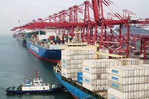 Bộ trưởng thương mại Mỹ: Nếu trước hạn chót Trung Quốc không chịu thỏa hiệp, Mỹ sẽ tăng thuế từ 15/12 theo kế hoạch!