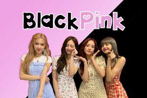 BlackPink là girlgroup thế hệ mới ghi điểm trong mắt diva 'Korean Madonna' Kim Wan Sun