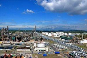 BSR có thể tiết kiệm 800 tỷ đồng nhờ nhập khẩu lượng lớn dầu thô từ Azerbaijan với thuế 0%