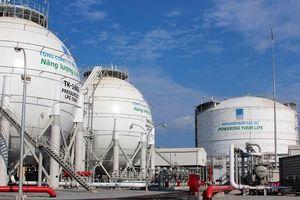 Dự án điện khí Bạc Liêu: Đề xuất về tiến độ vận hành từ Bộ Công thương