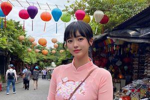 7 điểm du lịch Việt được truyền thông nước ngoài ca ngợi năm 2019