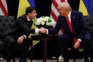 Lầu Năm Góc thông báo gói viện trợ cho Ukraina sớm hơn dự kiến