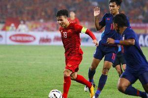 Gặp U22 Thái Lan, kết quả nào để U22 Việt Nam sẽ đi tiếp vào bán kết
