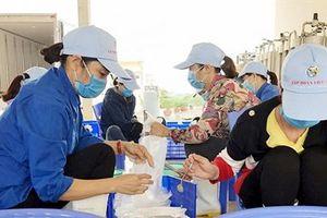 Đàm phán xuất nông sản sang Trung Quốc: Nhiều bộ, ngành chưa thật sự nhập cuộc