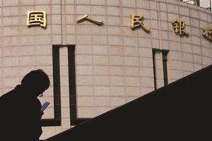 Đừng trông đợi vào kinh tế Trung Quốc