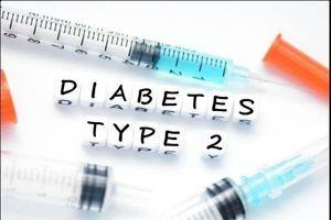8 cách để có một cuộc sống lâu dài và khỏe mạnh với bệnh tiểu đường type 2