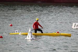 Lịch thi đấu SEA Games 30 ngày 7/12: Giành lại vị trí thứ hai