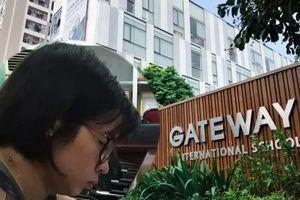 Vụ học sinh trường Gateway tử vong: Cô giáo chủ nhiệm đối diện mức án nào?