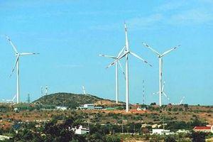Điện gió ngoài khơi: Kỳ vọng 'đầu tàu' mới trong phát triển năng lượng tái tạo tại Việt Nam