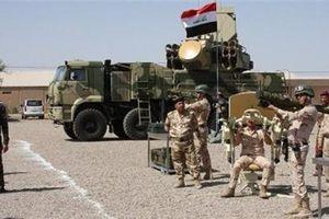Mỹ đã 'giúp' Iraq hỗn loạn như thế nào?