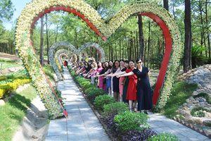 Uông Bí: Khai thác tốt giá trị di sản văn hóa phục vụ du lịch