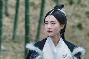 'Kiếm vương triều' bản phụ đề tiếng Việt chính thức lên sóng VieON