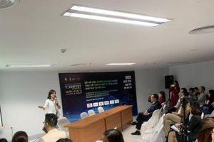 Kết nối viện, trường, doanh nghiệp thúc đẩy khởi nghiệp sáng tạo trong giáo dục tại Việt Nam