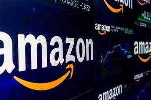 Trang mua sắm trực tuyến Amazon nguy cơ bị đưa vào danh sách buôn bán hàng giả