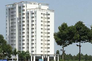 Doanh nghiệp Singapore quan tâm nhiều lĩnh vực mới ở Đồng Nai