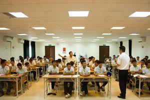 Thêm cơ hội cho lao động làm việc tại Hàn Quốc